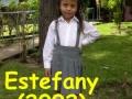 Grads-Estefany