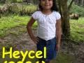 Grads-Heycel