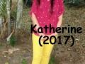 Grads-KATHERINE