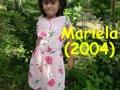 Grads-Mariela