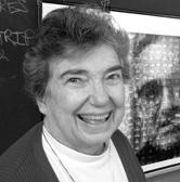 Sr. Sheila Marie Tobbe