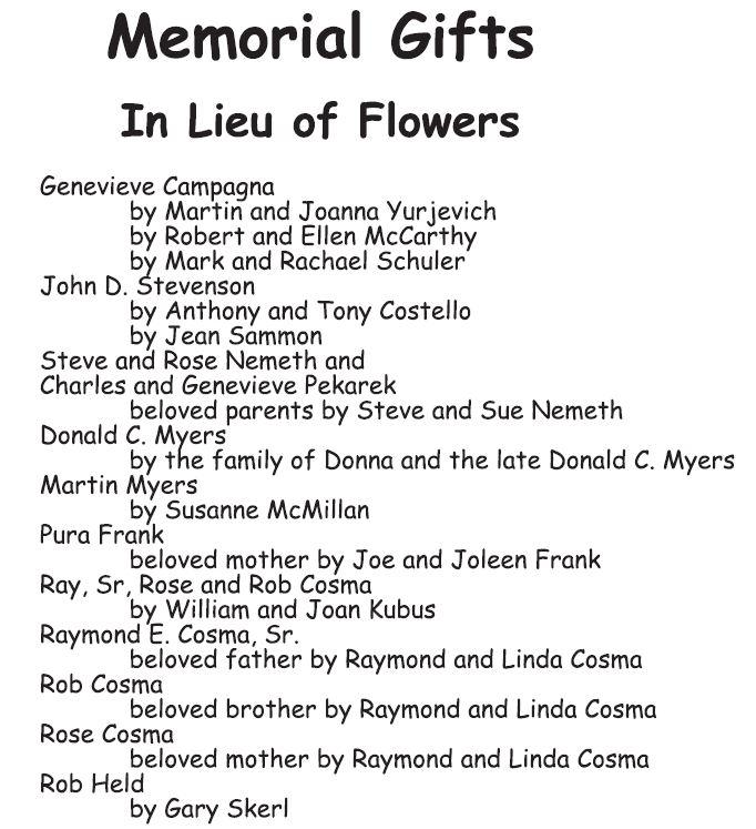 Memorial-6-flowers