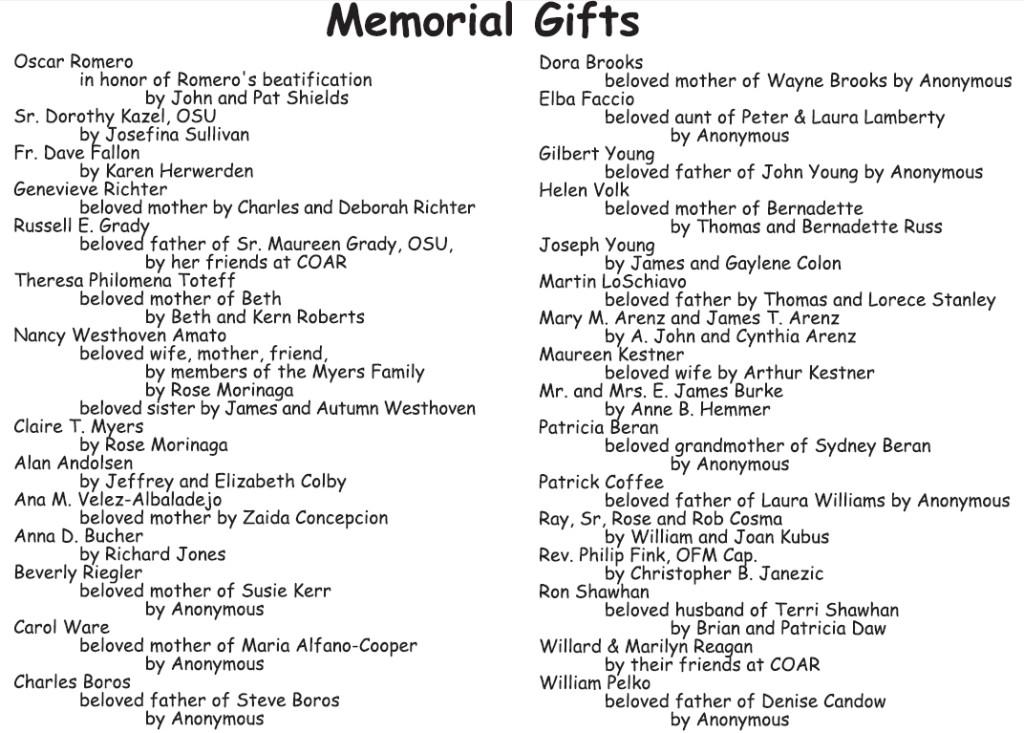 MEMORIALS-1-2