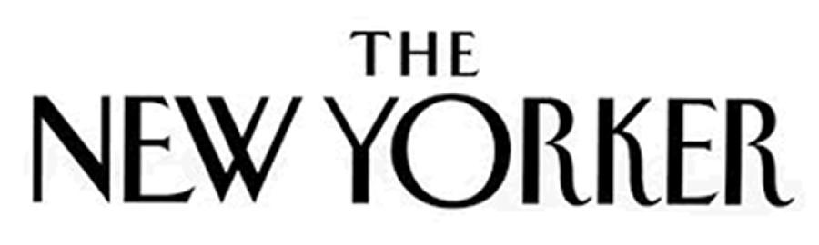 logo-newyorker