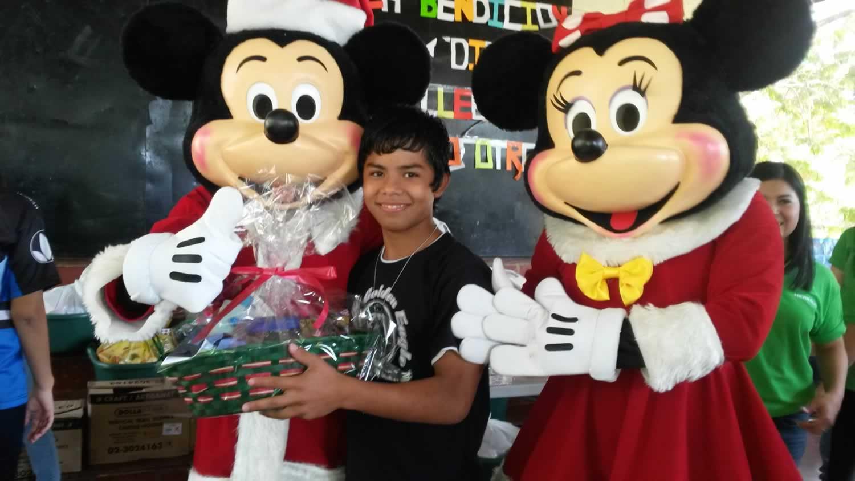 Christmas--osmar