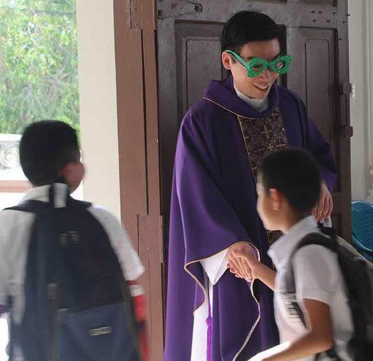 lee-glasses