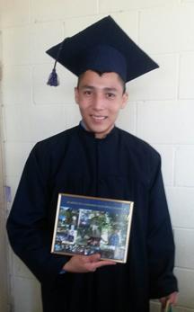 JC-2015-graduation